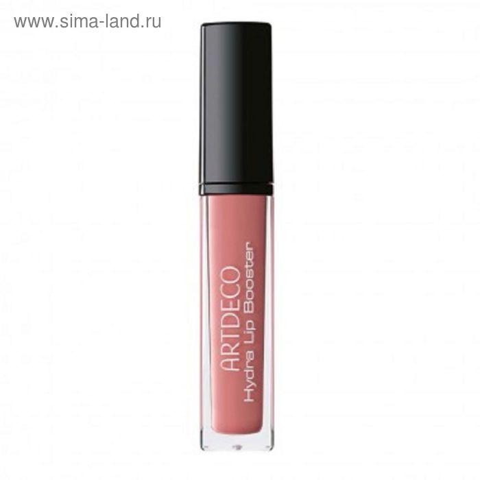 Блеск для губ Artdeco Hydra Lip Booster, тон 15, 6 мл