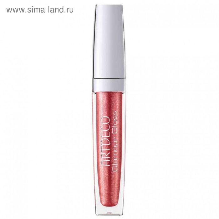 Блеск для губ Artdeco Glamour Gloss, тон 77, 5 мл