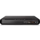 Проигрыватель DVD-дисков BBK DVP033S, темно-серый