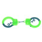 "Joke ""Handcuffs"" key color MIX"