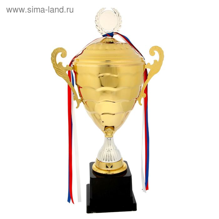 Кубок спортивный 050 А