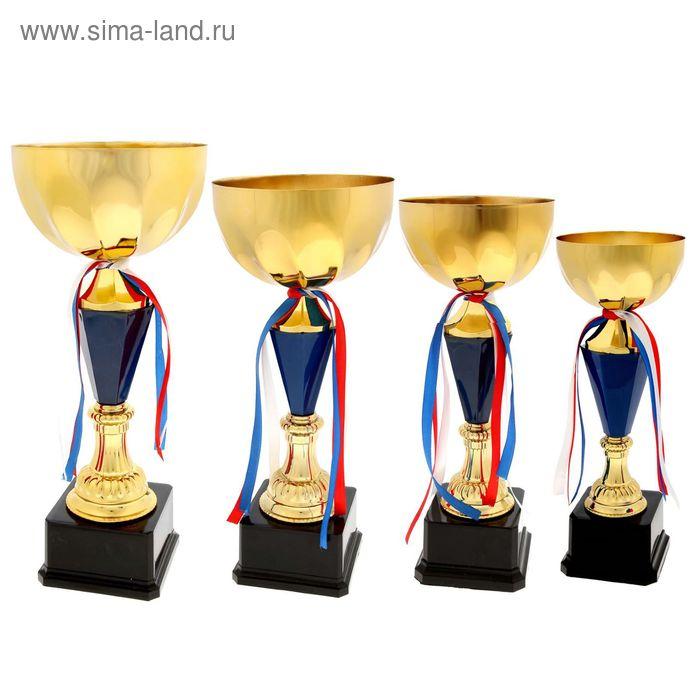 Кубок спортивный 076D