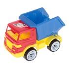 Автомобиль, цвета МИКС - фото 106546108