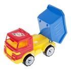 Автомобиль, цвета МИКС - фото 106546109