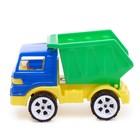 Автомобиль, цвета МИКС - фото 106546104
