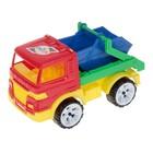 Автомобиль, цвета МИКС - фото 106546107