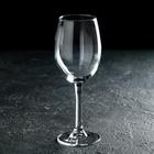 Бокал для вина 360 мл Classic