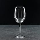 Бокал для вина 445 мл Classic