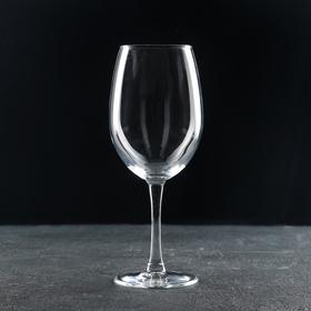 Бокал для вина 630 мл Classic Ош