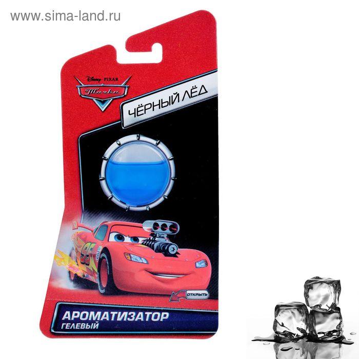 """Ароматизатор в авто """"Прокаченная тачка"""" тачки, 7 х 15,5 см"""