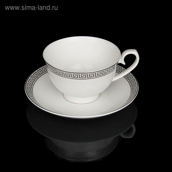 """Набор чайный 250 мл """"Афродита"""""""
