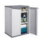 Шкаф Base Cabinet Classic
