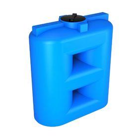 Ёмкость SL 2000, синяя