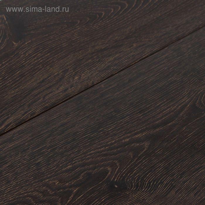 "Ламинат Paradise Forest, ""Ниагара"", 34 класс, 8 мм"