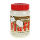 Кремовый зефир Marshmallow Fluff со вкусом карамели, 213 г