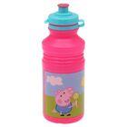 детские бутылки и фляжки для кухни