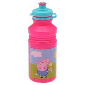 Bottles & Flasks
