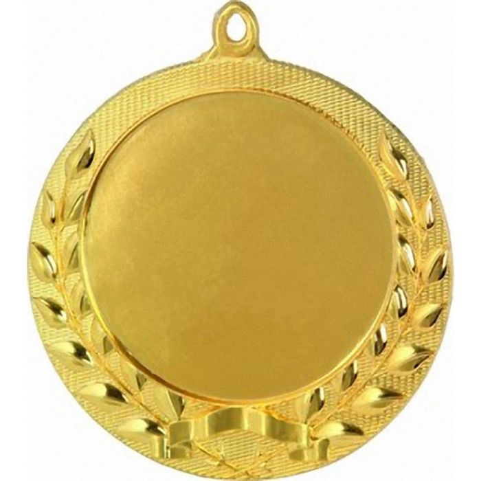 Шаблоны медалей для детей без надписей