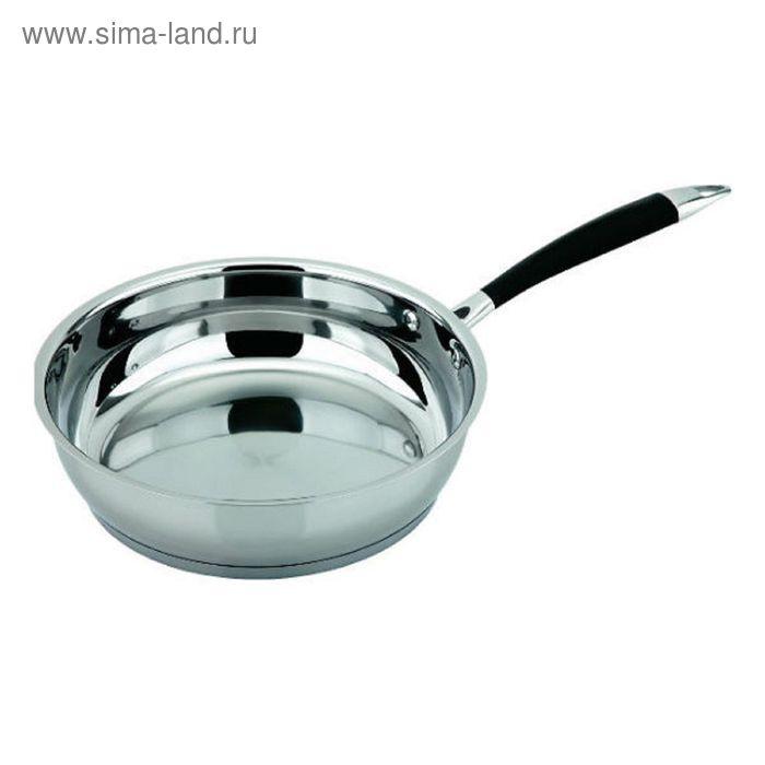 Сковорода 24 см,  Freiro