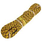 Верёвка динамическая Tendon Master, 9,7 мм (60 м)