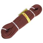 Верёвка динамическая Tendon Ambition, 10 мм (50 м)