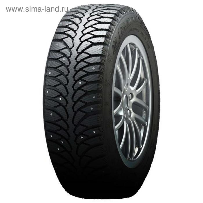 Зимняя шипованная шина Cordiant Sno-Max PW-401 175/65 R14 82Т