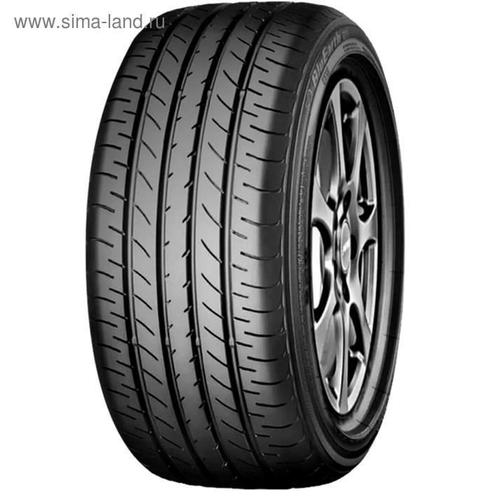 Летняя шина Continental ContiSportContact 5 XL FR 235/40 R19 96Y