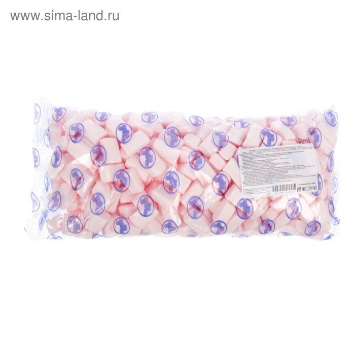 """Суфле """"Сладкий снег"""" со вкусом садовых ягод, 600 г"""