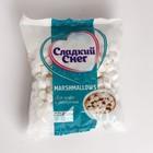 """Суфле """"Сладкий снег"""" marshmallows 150 г"""