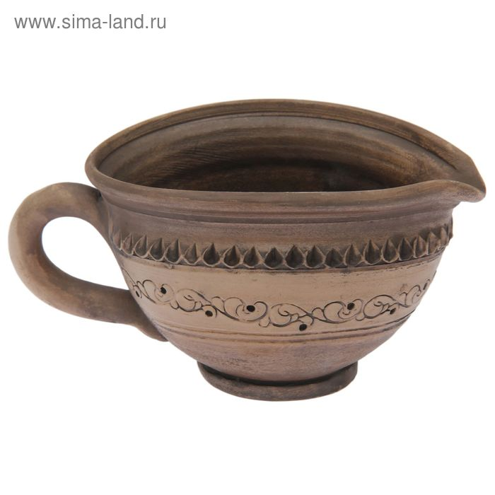 """Соусник """"Дворянский"""" 0,4 л"""