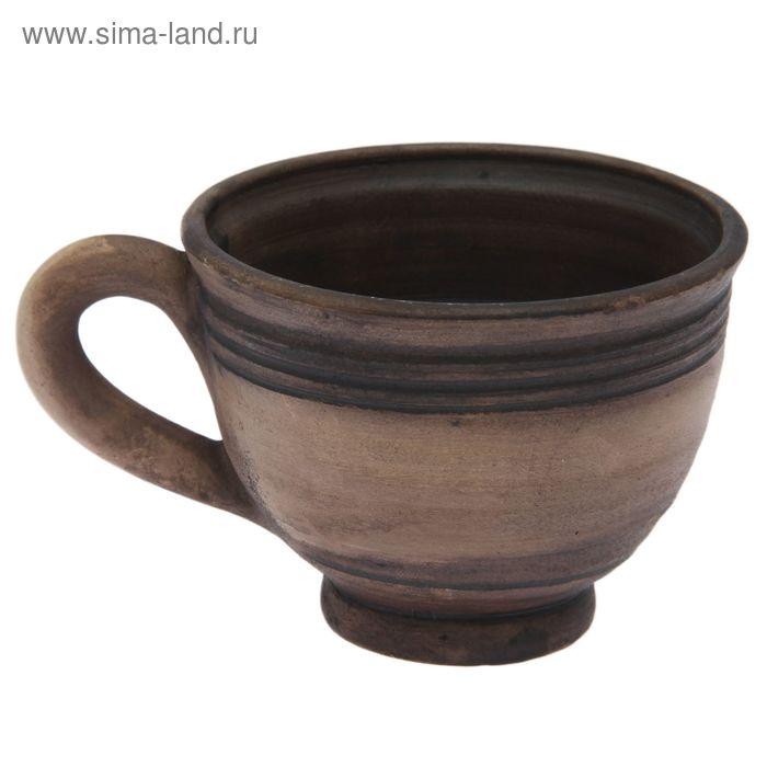"""Чашка """"Этно"""" 0,25 л"""