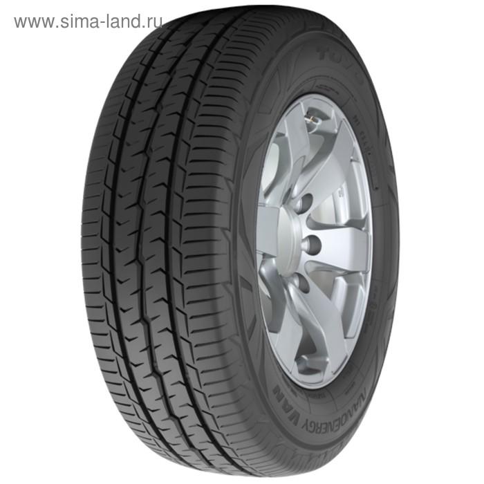 Летняя шина Continental ContiEcoContact 5 165/70 R14 81T