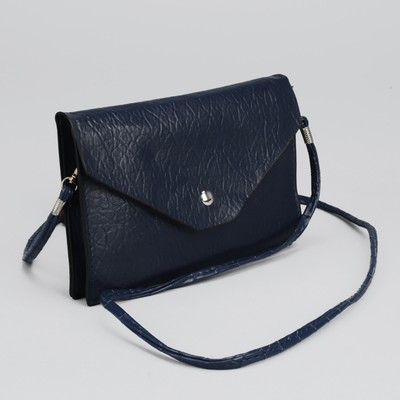 5c2937b753d9 Купить женские сумки оптом и в розницу | Цена от 80 р в интернет ...