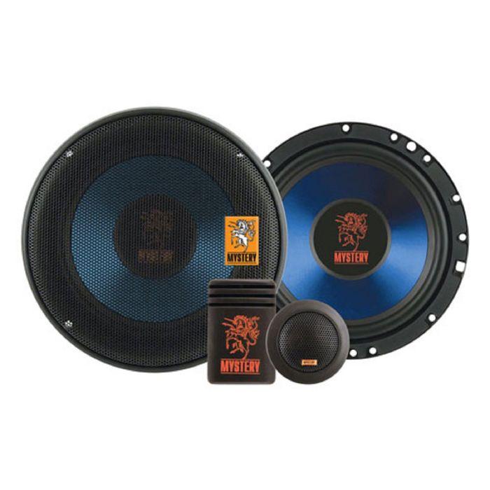 Акустическая система Mystery MC 640 16 см