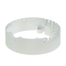 Накладка Linvel RPL2 для светодиодного светильника RPL1, 6 Вт (комплект из 3 шт.)