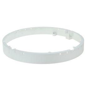 Накладка Linvel RPL2 для светодиодного светильника RPL1, 24 Вт (комплект из 2 шт.)