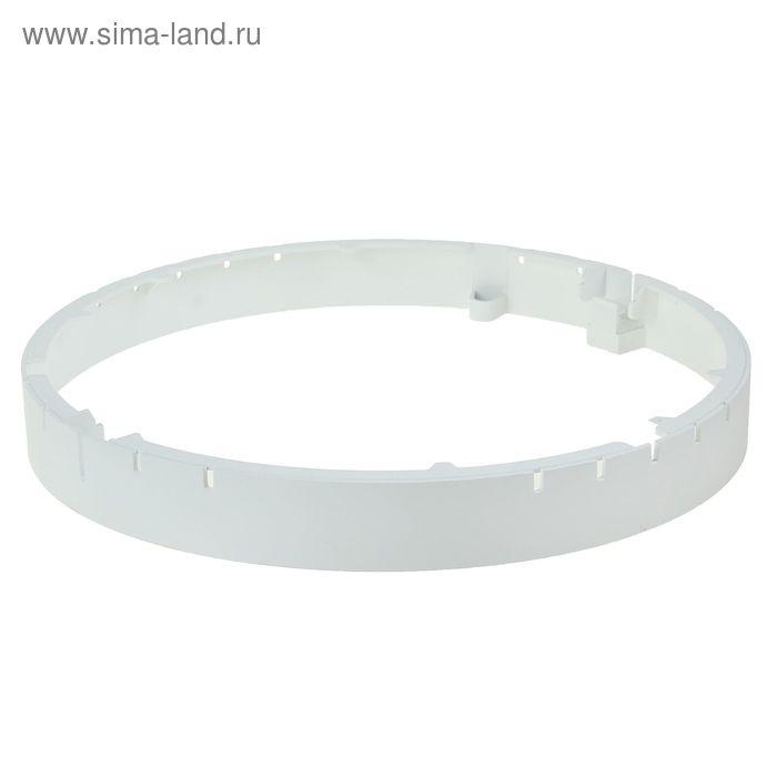 Накладка Linvel RPL2 для светодиодного светильника RPL1, 24 Вт