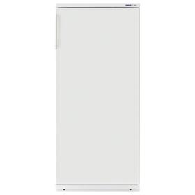 """Холодильник """"Атлант"""" 2823-80, НА УДАЛНИЕ НЕ ЗАКАЗЫВАТЬ"""