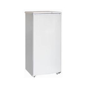 """Холодильник """"Бирюса"""" 10, 122 л, класс A, перевешиваемая дверь, белый"""
