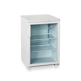"""Холодильная витрина """"Бирюса"""" 152 Е"""