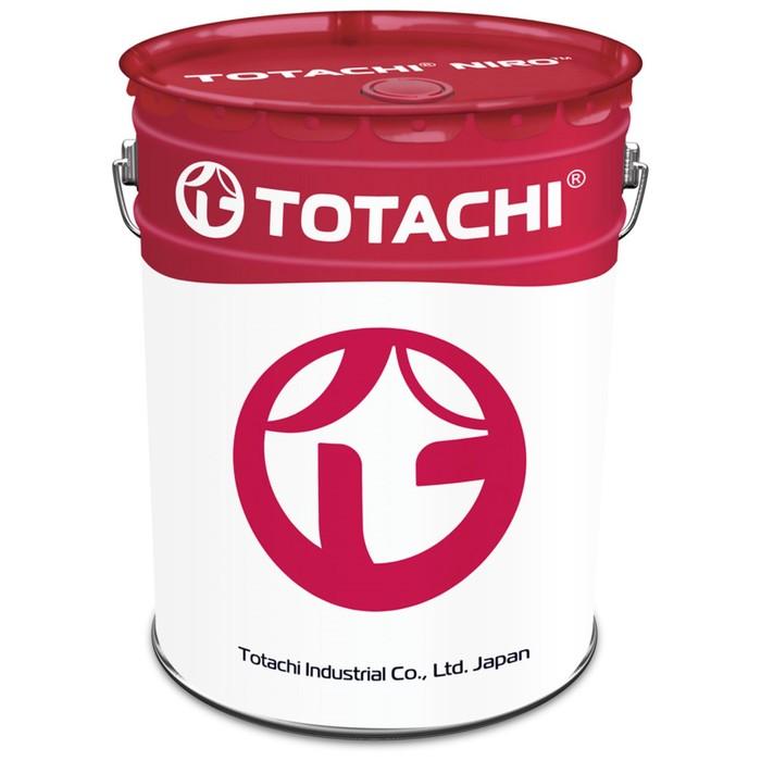 Гидравлическое масло Totachi NIRO Hydraulic oil NRO-Z 32, 18.98 л