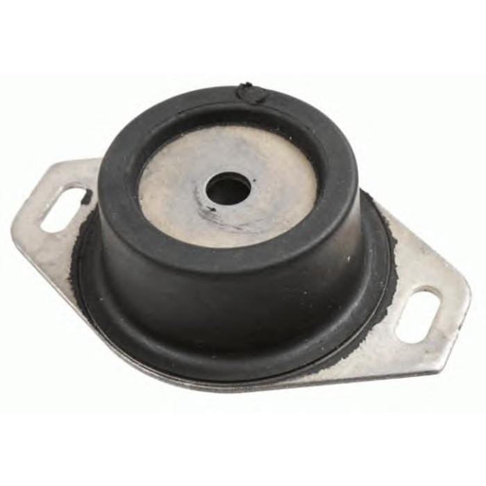 Опора двигателя LEMFORDER 3775001