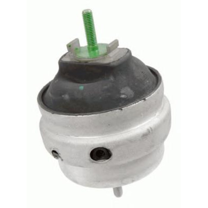 Опора двигателя LEMFORDER 3791901