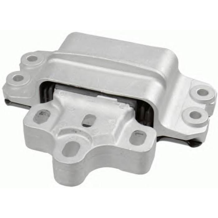 Опора коробки передач LEMFORDER 3795701
