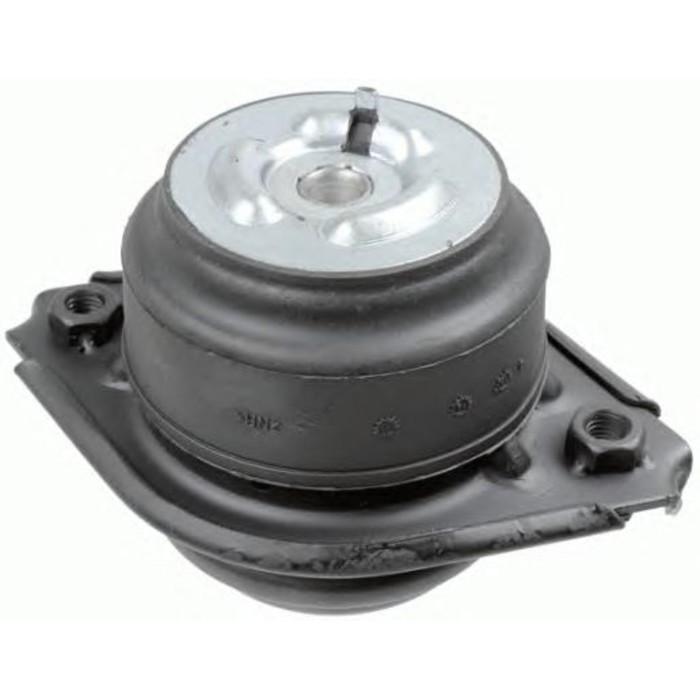 Опора двигателя LEMFORDER 3808601