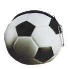 футбольные кошельки