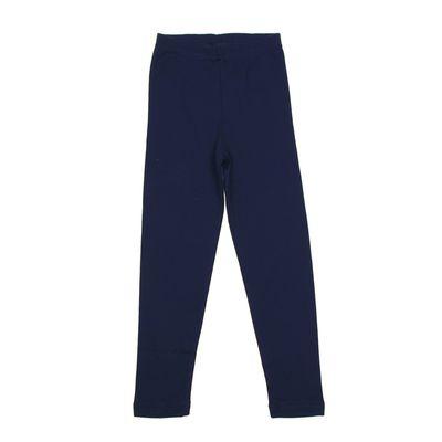 Кальсоны для мальчика, рост 104 см (56), цвет тёмно-синий (арт. CWK 1029_Д)