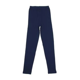 Кальсоны для мальчика, рост 146 см (76), цвет тёмно-синий (арт. CWJ 1034_Д)