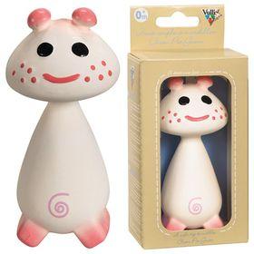 Развивающая игрушка Vulli в форме гриба «Пи», от 0 мес.