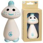 Развивающая игрушка Vulli в форме гриба «Шам», от 0 мес.